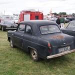 Ford 100E Anglia
