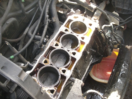 Cars Ruined By Their Engines – Part Two | BalloonFish