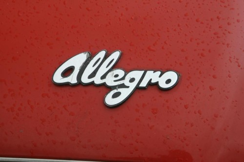 Allegro 40th (10)